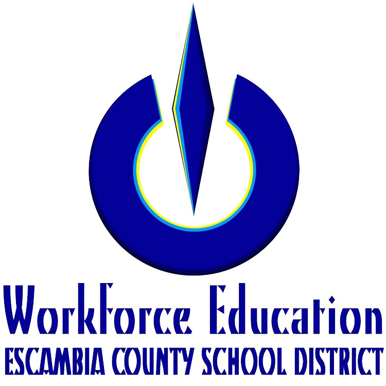 Workforce Education logo