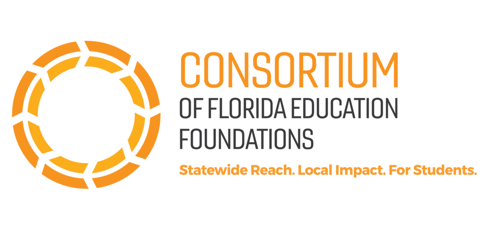 Consortium of Florida Education Foundations