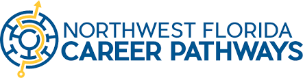 Northwest Florida Career Pathways