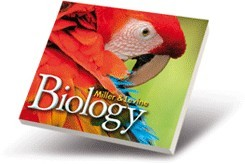 honors biology book.gif