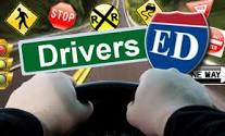 Drivers Education Picture 3.jpg