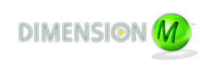 dimensionlogo.png