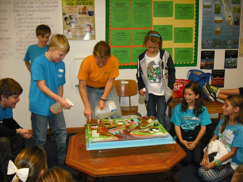 water pollution lesson pic.jpg