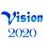 vision202011.png