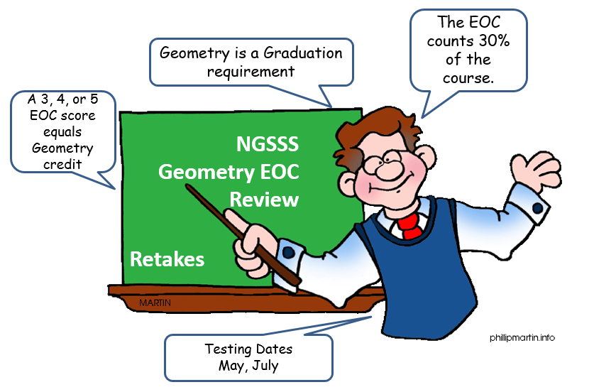 NGSSS_Geom_new_dates.png
