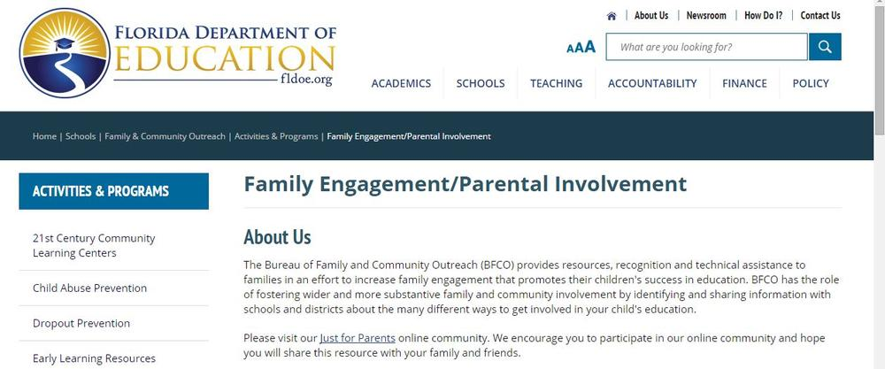 Family Engagement and parental involvement.JPG