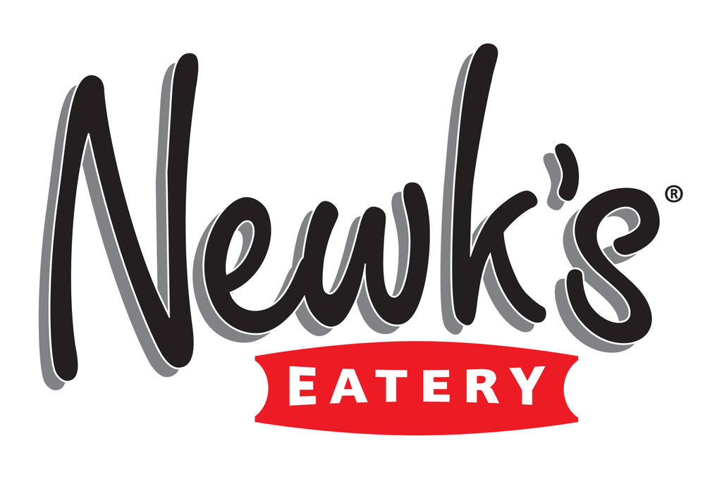 Newks_High_Res_Logo.jpg