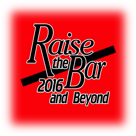 Raise the Bar Logo.png