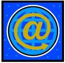 Screen Shot 2016-08-29 at 1.19.16 PM.png