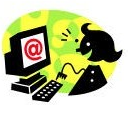 Screen Shot 2016-08-29 at 1.19.22 PM.png