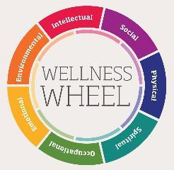 wellness_wheel_1.jpg