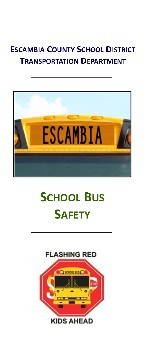 School Bus Safety Cover.png