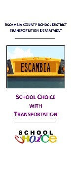 School Choice with Transportation Cover.png