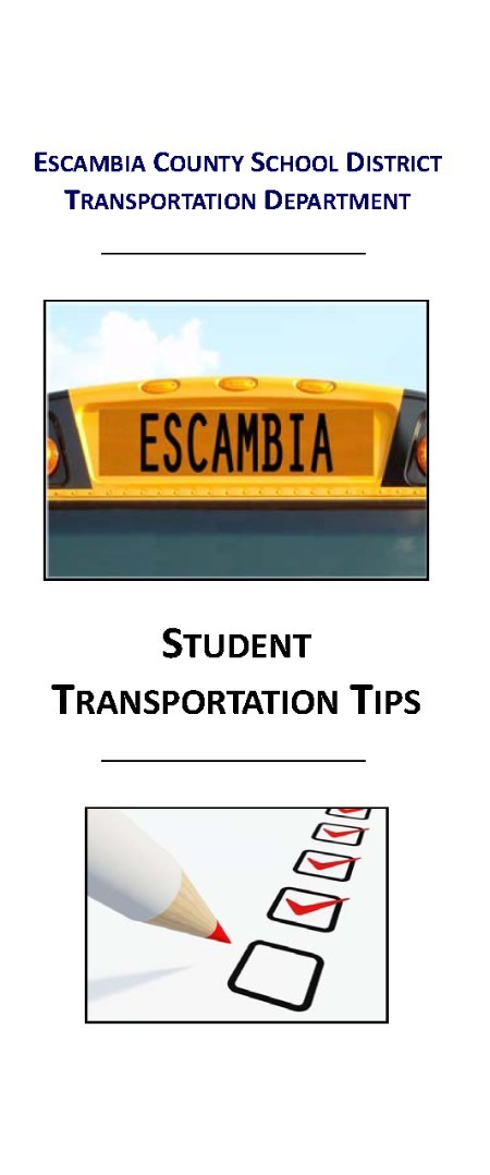 Student Transportation Cover.png