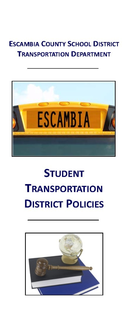 Student Transportation SBR Cover.png