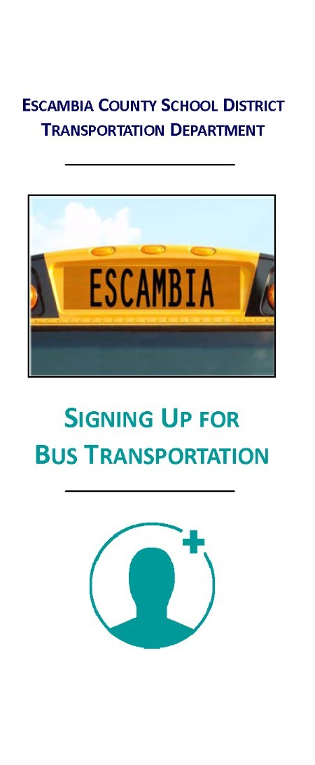 Student Transportation Sign-up Cover.png