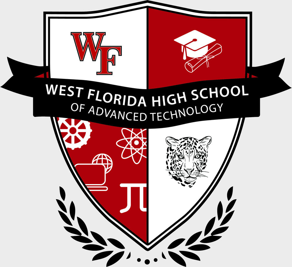 West Florida High
