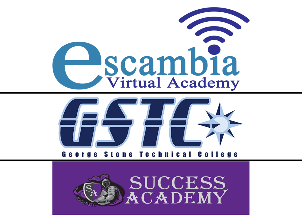 EVS GSTC Success Academy