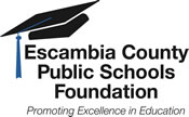Escambia Schools Foundation Sponsor Logo