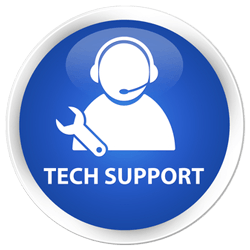 tech-support.png