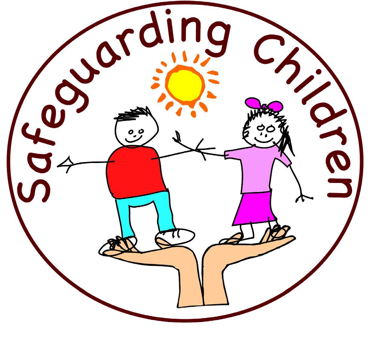 safeguarding_logo.jpg